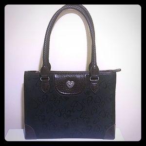 Large Brighton handbag